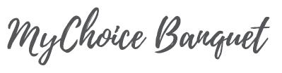 MyChoice Banquet